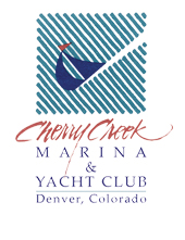 Cherry Creek Marina and Yacht Club