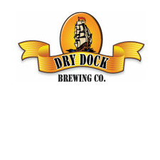 DryDock Brewing Co