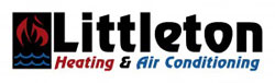 Littleton Heating