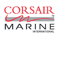 Corsair Marine International