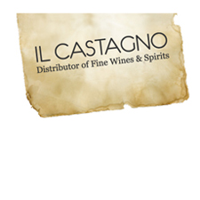 IL CASTAGNO - Distributor of Fine Wines & Spirts