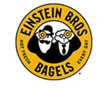 Einstein Bagles