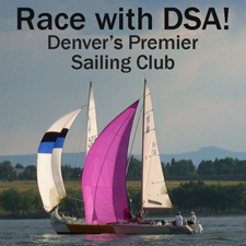 Race with DSA